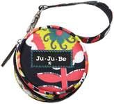 Ju-Ju-Be Paci Pod Pacifier Holder