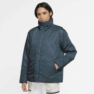 Nike Women's Jacket Sportswear Synthetic-Fill