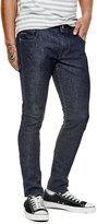 GUESS Rocky Selvedge Skinny Jeans