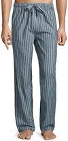 Jockey Woven Pajama Pants