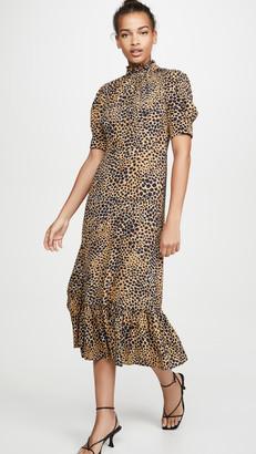 Sea Louis Dress