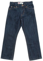 Levi's Bedford Cord 511 Slim-Fit Jeans