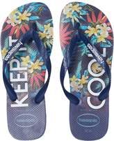 Havaianas Top Tropical Flip-Flops Men's Sandals