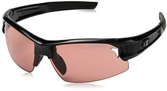 Tifosi Optics Unisex-Adult Synapse 1420300230 Wrap Sunglasses