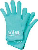 Bliss Glamour Gloves, 50 treatments thick 50 ea