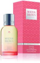 Molton Brown 50ml Gingerlilly Eau De Toilette