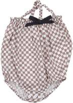 Douuod Baby overalls - Item 34681824