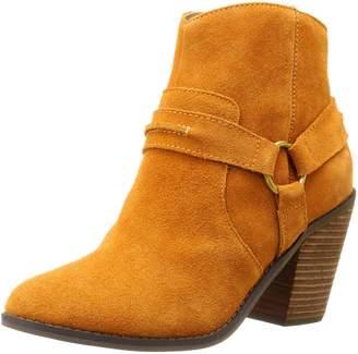 Kelsi Dagger Brooklyn Women's Joona Harness Boot