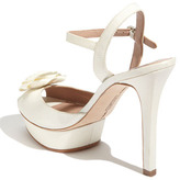 Vince Camuto 'Lively' Sandal