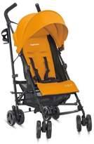 Inglesina Net Stroller in Orange