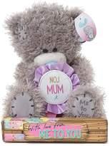 Me To You Mum Bear