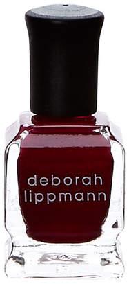 Deborah Lippmann .5 Fl. Oz. 15 Ml Nail Polish