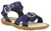 Umi Toddler Girl's 'Celia' Sandal