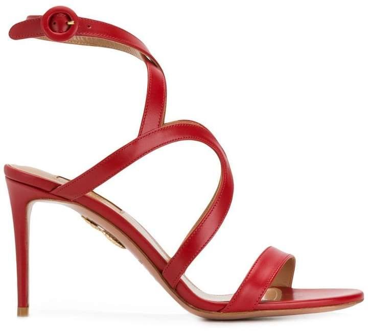 Aquazzura Morena sandals