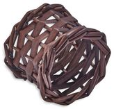 Sur La Table Willow Napkin Ring
