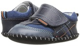 pediped Clive Originals (Infant)