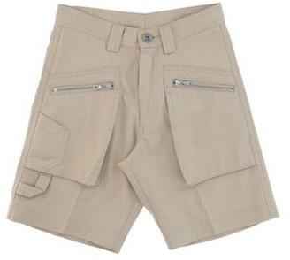 Façonnable Bermuda shorts