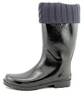 Chooka Sewn Women's Rain Boots