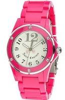 Juicy Couture Pink Rich Girl Watch