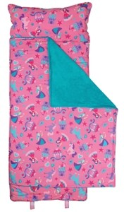 Stephen Joseph All Over Print Nap Mat