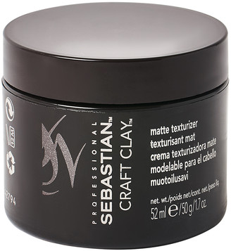 Sebastian Craft Clay Hair Texturiser Craft Clay Hair Texturiser