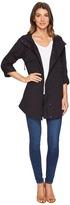 Joie Rahel 5026-J2603 Women's Clothing