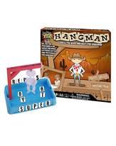 Fashion World Hangman Game
