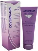 Covermark Leg Magic 50ml