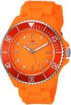 Seapro Women's SP7415 Casual Sea Bubble Watch