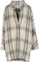 Suncoo Overcoats - Item 41702039