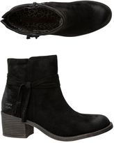 Billabong Wrap Around Bootie