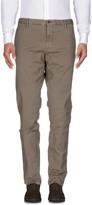 Incotex Casual pants - Item 13028892