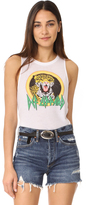 Chaser Def Leppard Tank