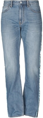 Calvin Klein Jeans Denim pants
