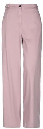 BA&SH Denim pants