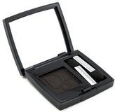 Christian Dior Mono Wet & Dry Backstage Eyeshadow - # 096 Khol 2.2g/0.07oz