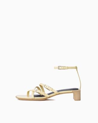 Rag & Bone Calliope mid sandal