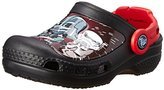 Crocs Kids' CC Star Wars Darth Vader Clog
