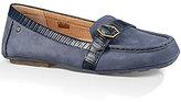 UGG Gwynith Loafers