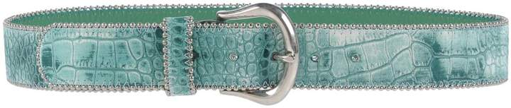 Nanni Belts - Item 46459616