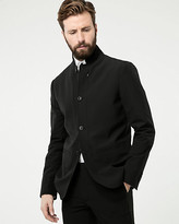 Le Château Tech Stretch Slim Fit Blazer