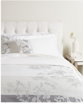 Superior Sydney 100% Cotton Duvet Cover Set