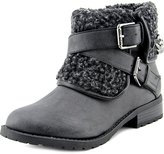 G by Guess Duane Women US 6.5 Black Ankle Boot