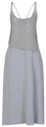 Crea Concept Long dress