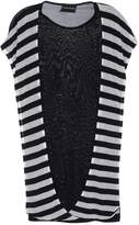Mauro Gasperi Short dresses - Item 34326709