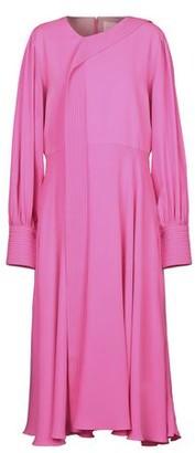 Roksanda 3/4 length dress