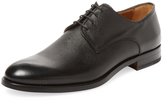 Antonio Maurizi Men's Plain-Toe Derby Shoe