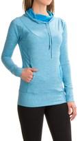 Prana Ember Shirt - Long Sleeve (For Women)