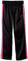 Nike KO 3.0 Fleece Pants (Little Kids/Big Kids)