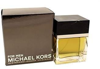 Michael Kors Cologne for Men